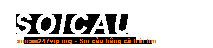 Soicau247vip.org